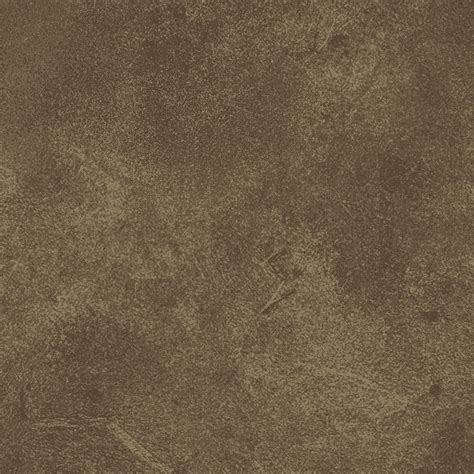light gray area rug p b textiles suede texture gray brown fabric view in