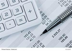 Was Kann Man Beim Hauskauf Steuerlich Absetzen : welche sonderausgaben kann man von der steuer absetzen ~ Lizthompson.info Haus und Dekorationen