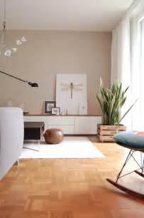badewanne einmauern anleitung modern maritim wohnzimmer kreative deko ideen und innenarchitektur