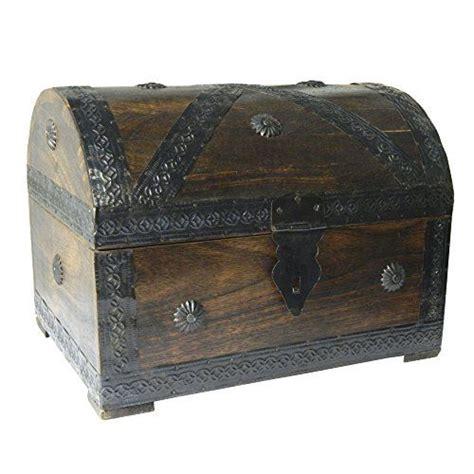 coffre de pirate a vendre 1000 id 233 es 224 propos de coffre pirate sur coffre au tr 233 sor de pirate maquillage