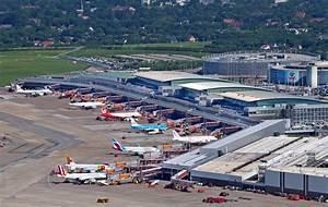Webcam Flughafen Hamburg : flughafen hamburg hamburg airport stellt den winterflugplan 2016 2017 vor ~ Orissabook.com Haus und Dekorationen