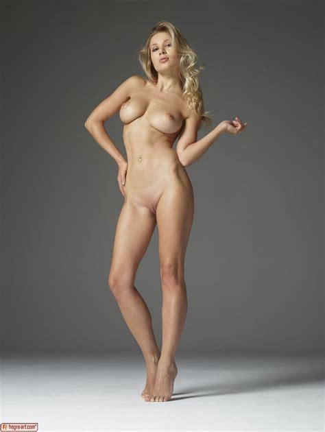 Darina L In Sex Doll By Hegreart Photos Erotic
