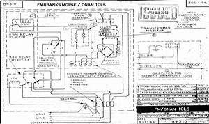 Onan 16 Xsl Engine Parts  U2022 Downloaddescargar Com
