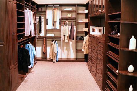 Closet Organizers Atlanta by Atlanta Custom Closets Spacemakers Custom Closets
