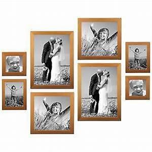 Bilderrahmen Online Kaufen : bilderrahmen g nstig online kaufen bei ebay ~ Orissabook.com Haus und Dekorationen