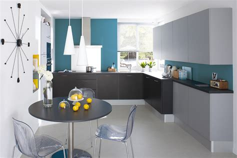 objets cuisine revger com objet decoration cuisine bleu idée