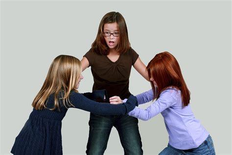 Bullying En La Escuela Bullying En Las Escuelas Salud180