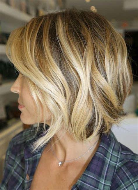 coupe de cheveux femmes la meilleure coupe de cheveux femme en 45 idées