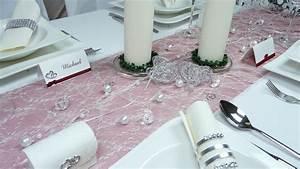 Tischdeko Hochzeit Rot : mustertische und tischdeko zur hochzeit hochzeitsdekoration gastgeschenke ~ Yasmunasinghe.com Haus und Dekorationen