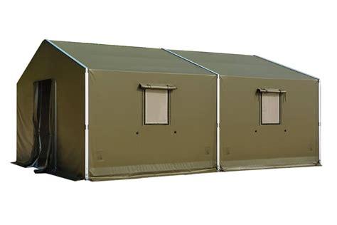tende militari tents shelters field tents