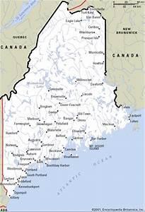Buy Steel Buildings In Maine