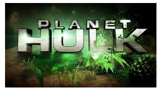 Hulk 2003 Wallpaper Pl...