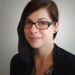 Katharina Lauer in XING ⇒ in Das Örtliche