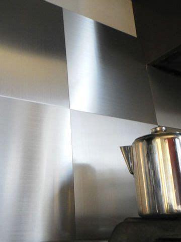 les 25 meilleures id 233 es concernant carrelage adhesif sur carrelage adh 233 sif cuisine