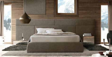 comment choisir une t 234 te de lit contemporaine design