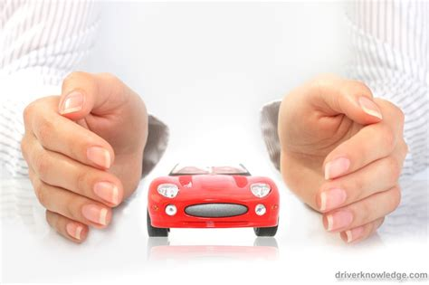 Our recommended car insurance providers. What we found out: Underinsured Motorist Coverage Definition - Financial Planning