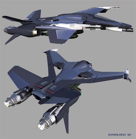 33 Best Future Fighter Aircraft Images On Pinterest