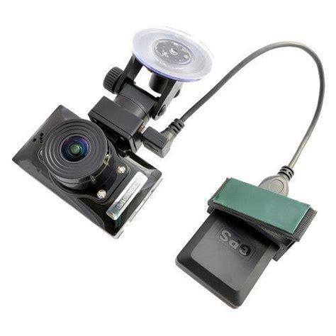 Autokamera Eltrinex CarHD 4 - Spoilercentrum - online ...