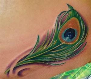 1000+ images about pretty in INK on Pinterest | Peacock ...