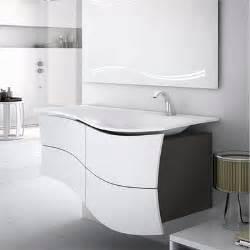 meubles salle de bains design decotec rivoli espace aubade