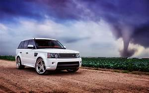 HD Range Rover Wallpapers Range Rover Background Images