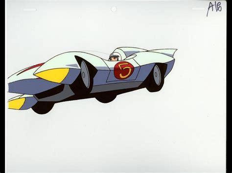 wallpapers comics wallpaper speed racer