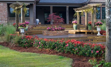 12th annual home garden show in the woodlands