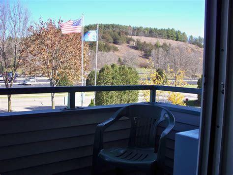 cedar terrace apartments cedar terrace apartments marceladick