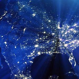 Digital America: A tale of the haves and have-mores | McKinsey