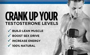 Pin On Bodybuilding Workout Plans