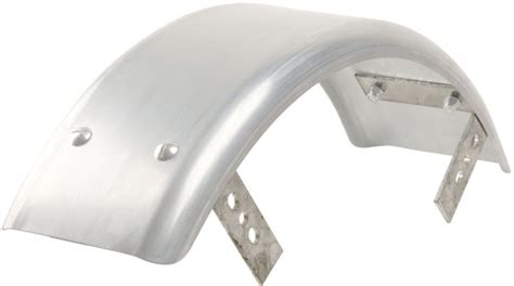 Boat Fender Mounts by What Do You Use To Mount Plastic Fenders To A Tow Dolly