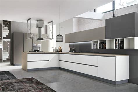 Farmhouse Kitchen Island Ideas - kitchen design reno tahoe kitchens
