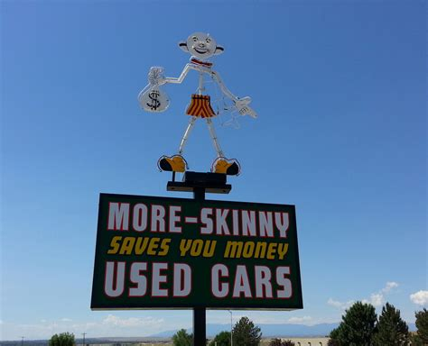 skinny  cars pueblo  read consumer reviews