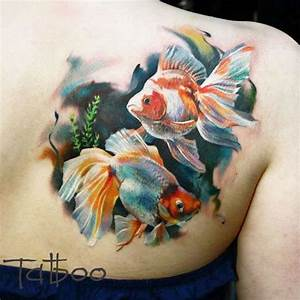 469 best Pirate/Ocean tattoos images on Pinterest ...