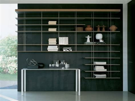 1000+ Ideas About Metal Bookcase On Pinterest