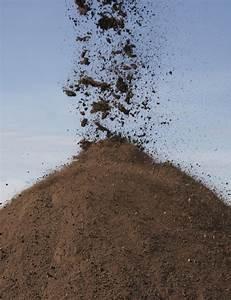 Was Kostet Eine Tonne Sand : humus preis pro tonne mischungsverh ltnis zement ~ Orissabook.com Haus und Dekorationen