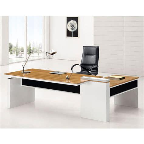 modern executive office desk modern executive desks office furniture