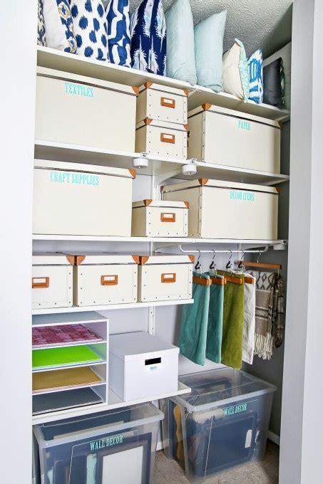 organize  room   house  storage bins abby lawson