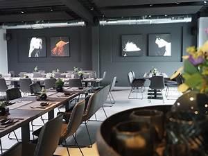 Essen Werden Restaurant : chefs butchers das neue edle loft restaurant in essen werden ~ Watch28wear.com Haus und Dekorationen