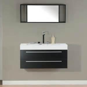 Modern European Bathroom Vanities by 14 Best European Bathroom Vanities Images On