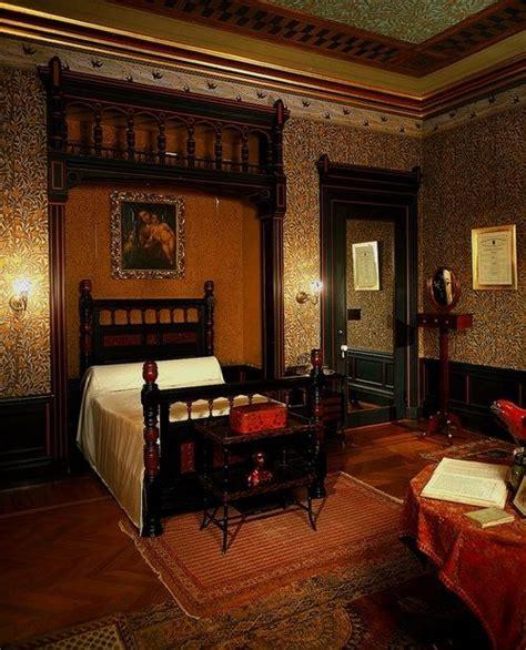 historic home interiors pin by cheryl heator on historic home interiors