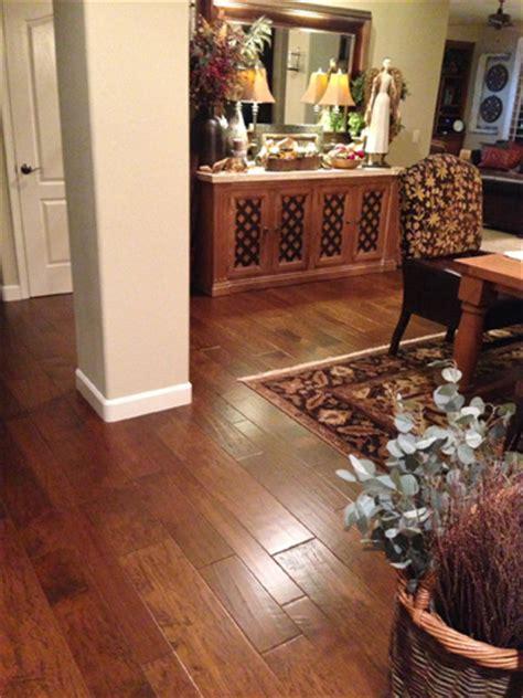 bella cera hardwood floor care floor matttroy