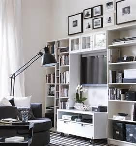 Small Apartment Storage Ideas