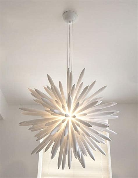 Choosing the Right Chandelier: 18 Contemporary Ideas to
