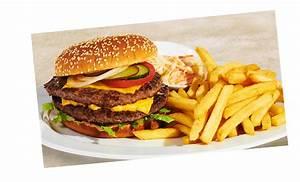 American Diner Durlach Speisen Und Getrnke
