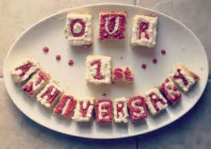 st wedding anniversary wishes messages quotes  images happy anniversary pinterest