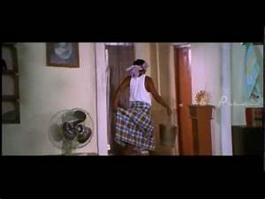 Middle Class Madhavan Vadivelu Heat Water Comedy