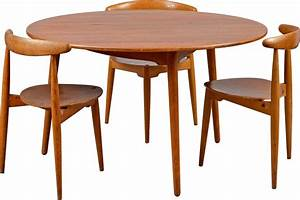 Chairs and Table transparent PNG - StickPNG