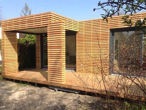 die besten  mikrohaus design ideen auf pinterest