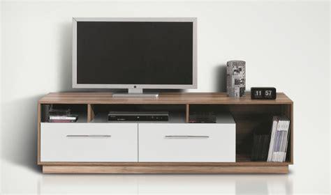 television pas cher conforama meuble tv blanc pas cher de qualit fabriqu en europe